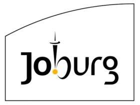 JHB Logo