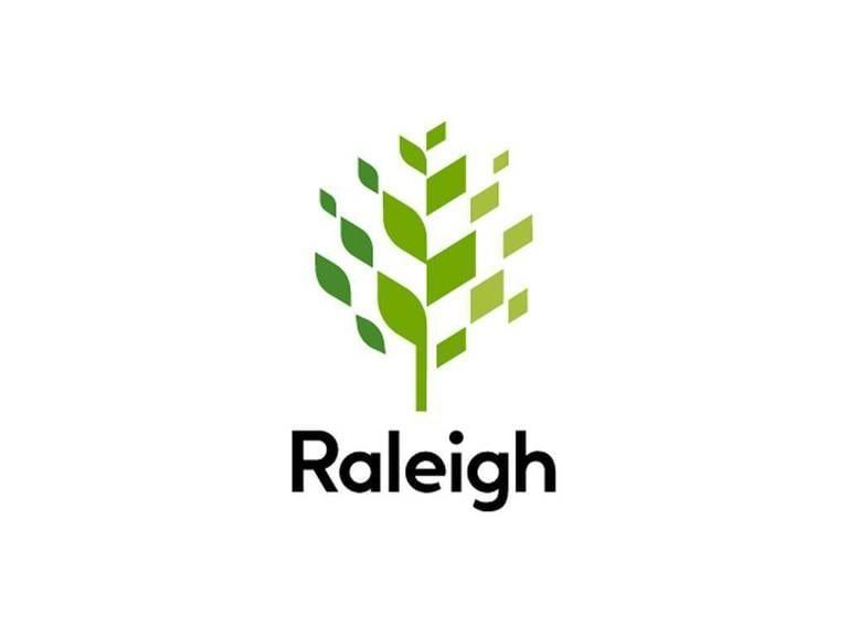 RaleighLogo