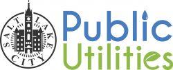 PublicUtilities_Logo_FINAL