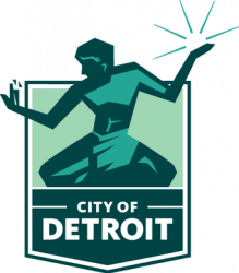 https---bondlink.s3.amazonaws.com-static-assets-img-issuer-logos-city-of-detroit