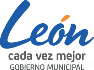 logoleon
