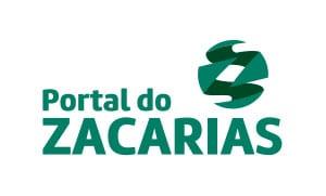 Cidades brasileiras integram programa de preservação de florestas