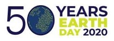 Earth-Day-blue-rectangle-logo-1
