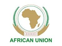 african-union-small